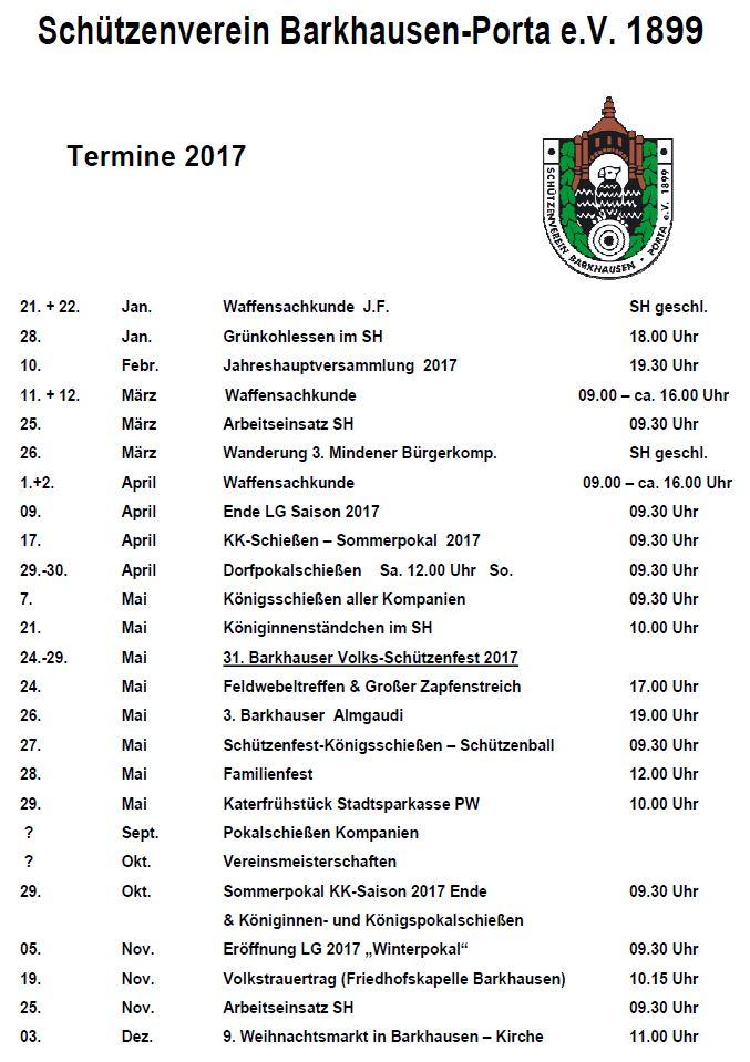 sv_terminplatz_2017