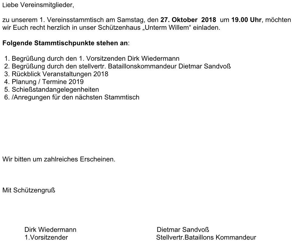 Einladung_Vereinsstammtisch_2018