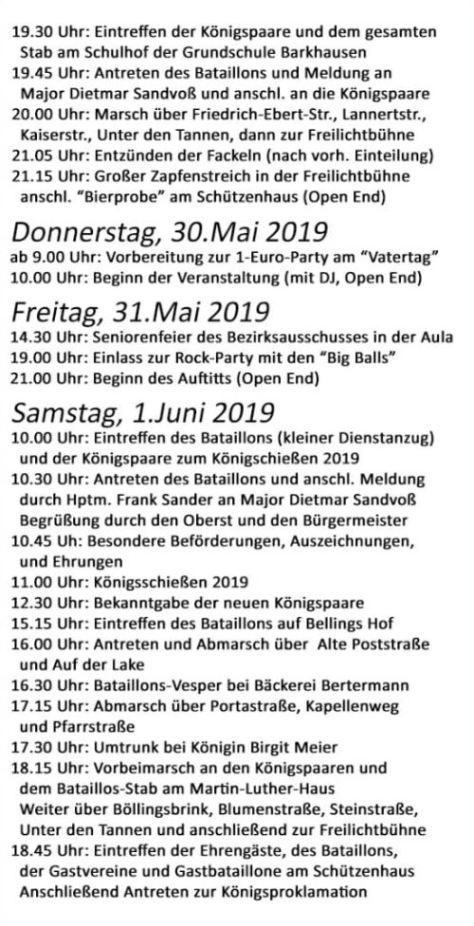 Terminplan_Schützenfest_2