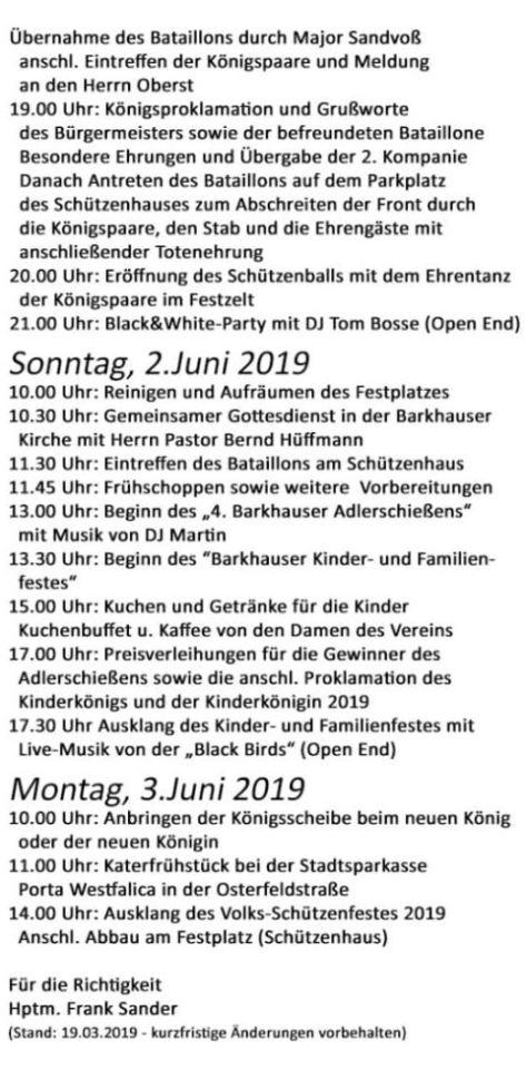 Terminplan_Schützenfest_3